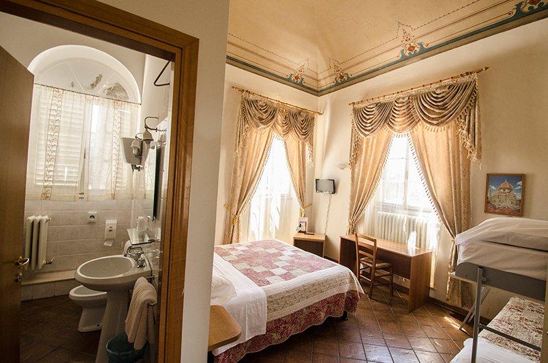 camere-hotel-perugia-09