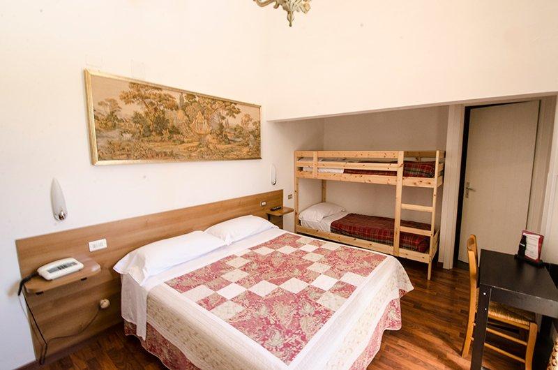 camere-hotel-perugia-14