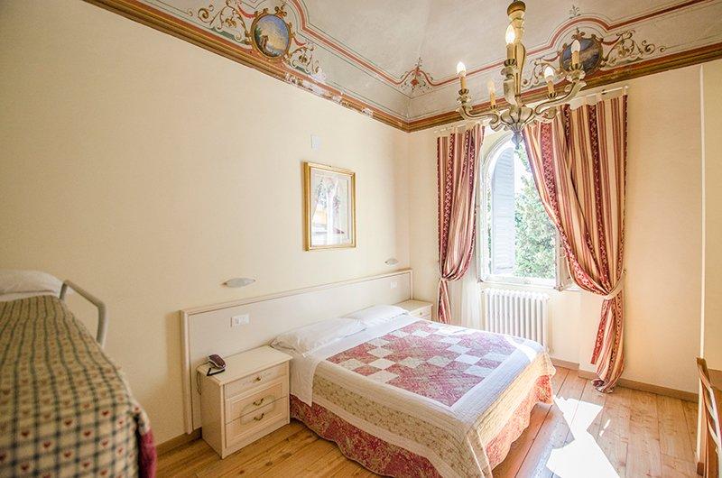 camere-hotel-perugia-21